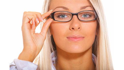 عینک-مناسب