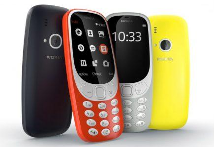 خرید اینترنتی گوشی موبایل